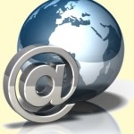 Could Email Marketing Be Right For Your Business?