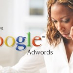 Learn About These Simple Adwords Mistakes That You Need To Avoid