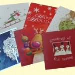 Is A Home-Based Greeting Card Business For You?