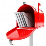 Your Questions About Mass Marketing Email Companies