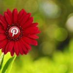 Explode Your Business with Pinterest