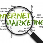 Internet Marketing Facts