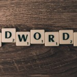 Smart Tips to Get the Most Out of Your AdWords Campaigns