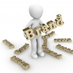 Your Brand Name – The Key to Your Internet Marketing Strategy